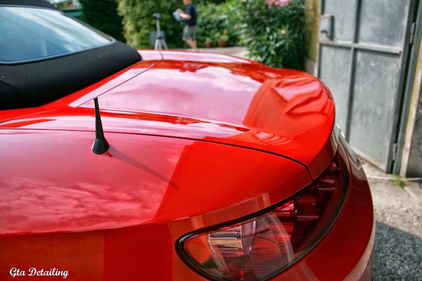 "Gta Detailing VS Alfa Romeo Spider ""Tav(Thelma) & Ghid (Louise)""  [Ghid,Tav86,Alesoft] IMG_0021"