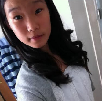 Catherine Huang Photo 30