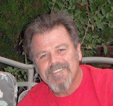 Charles Lang