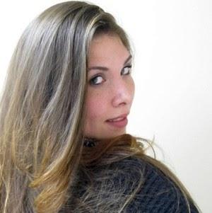 Ashley Werkmeister
