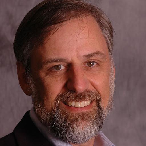 Robert Schall