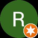 R. J.,AutoDir
