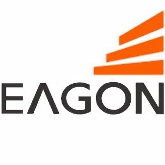 Image result for eagon qatar logo
