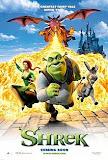 220px Shrek Descargar Megapost de Peliculas Infantiles [Parte 3] [DvdRip] [Español Latino] [BS] Gratis