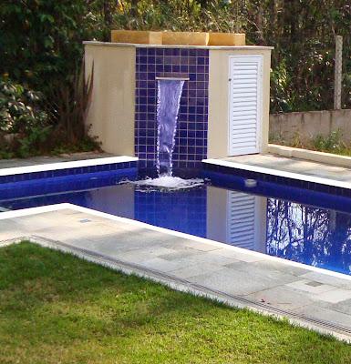 Promo o de p scoa campestre piscinas for Fotos de piscinas campestres