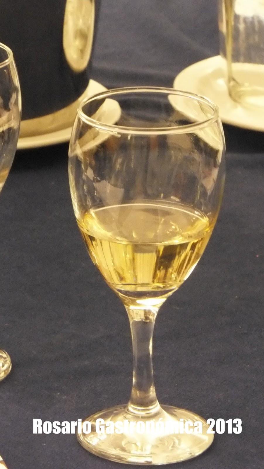 Cata de vinos de la Semana de la Gastronomía, Elisa N, Blog de Viajes, Lifestyle, Travel