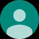 Emily Durando