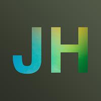JammyGrey's avatar