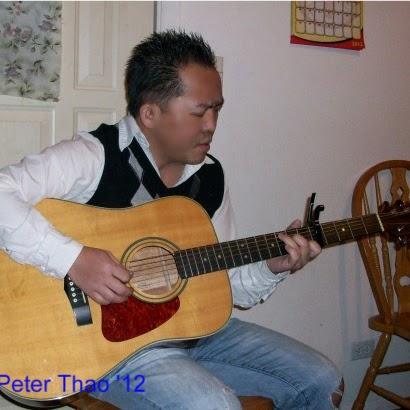Peter Thao Photo 26