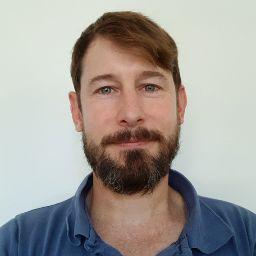 Mark Milligan