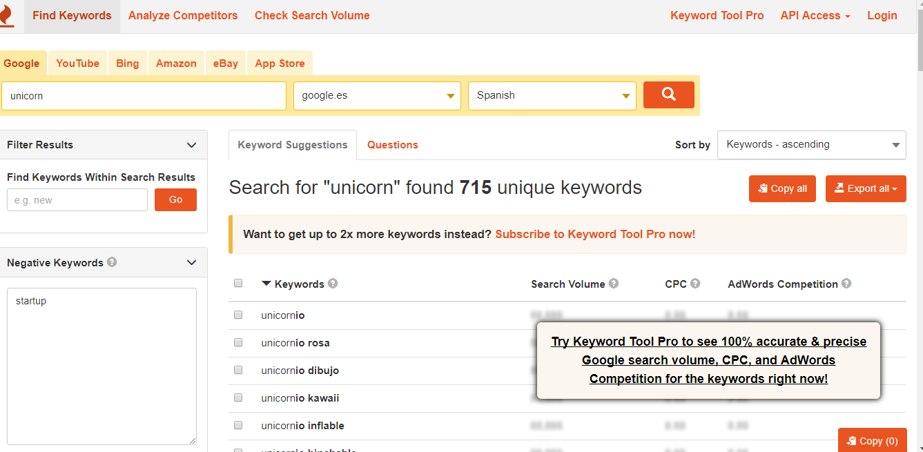 Keyword tool search terms.png
