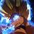 Torrence Cosico avatar image