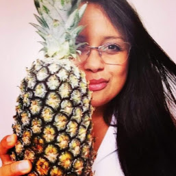 Nutri Juliana Toledo photos, images