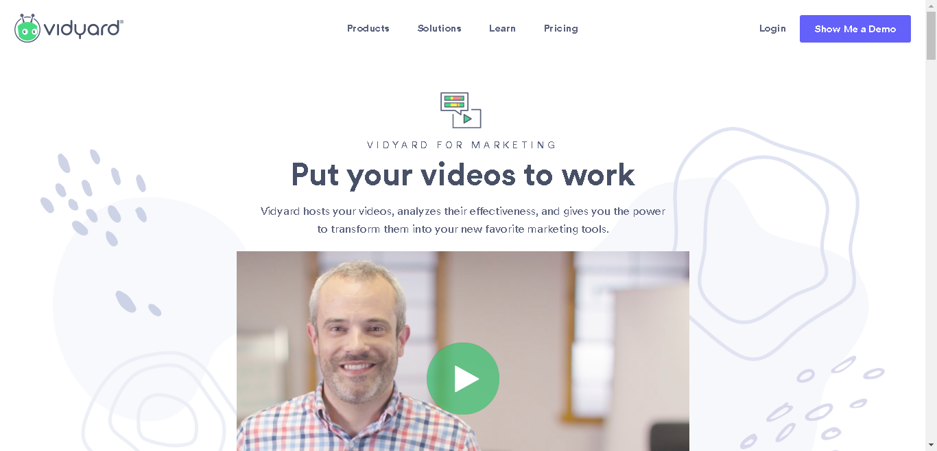 5 Easy and Affordable Video Marketing Tips and Tools to Drive More Traffic to Your Website 9