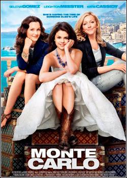 KPOASAKSOAs Monte Carlo   DVD r