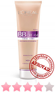L'Oréal Paris BB Cream