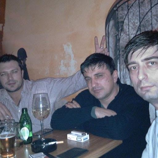 Srdjan Kovacevic Photo 11