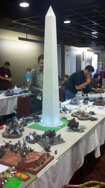 Tournament Narrative: NOVA Open 2012 2012-09-02_15-37-28_594