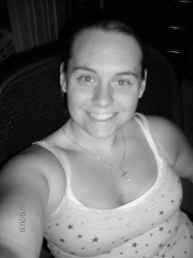 Jessica Singleton
