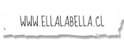 Ellalabella Imagen