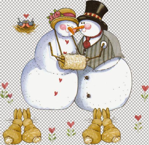 SGE~SnowCouple&Bunnies~LM.jpg