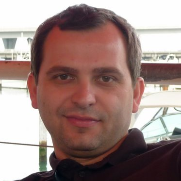 Roman Bryś