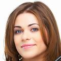 Kristy Bernales