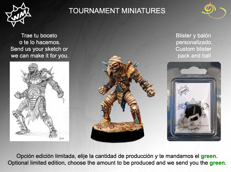 Willy Boutique - Page 2 MINIATURAS+PARA+TORNEOS+2