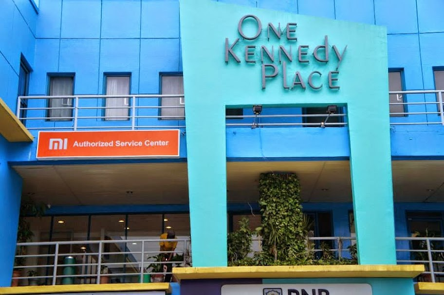 xiaomi service center philippines with photo 04