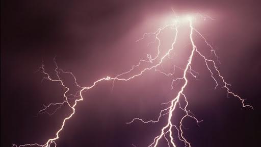 Lightning Over the Snake River Valley, Idaho.jpg