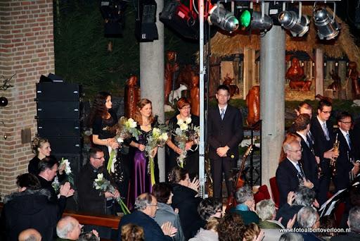 Fanfare Vriendenkring Kerstconcert overloon 18-12-2011 (41).JPG