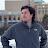 Zack Teitelbaum avatar image