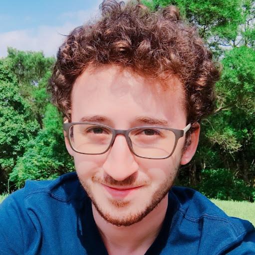 Numan Başaran picture