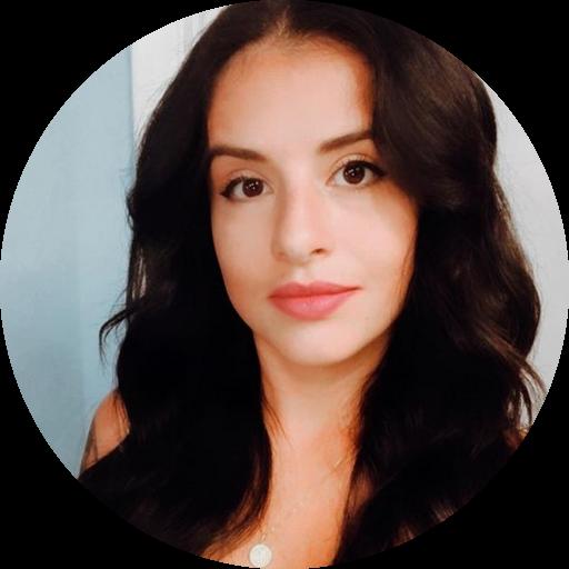 Lorena Quiroga