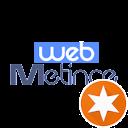 WEB Metince