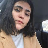 Elena.Tarro_Boiro