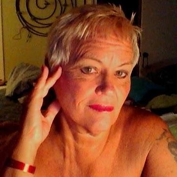 Denise Muncy
