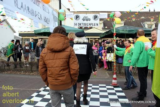 Carnavalsoptocht OVERLOON 02-03-2014 (31).JPG