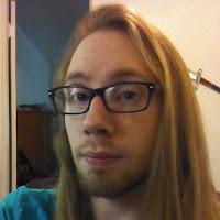 Anthony Hilyard's avatar