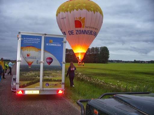 12 juli Ballonvaart 41.jpg