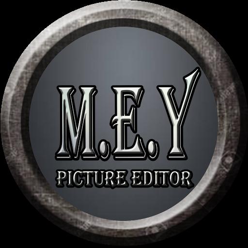 M.E.Y