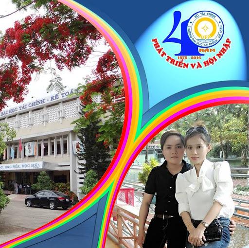 Thoa Nguyễn