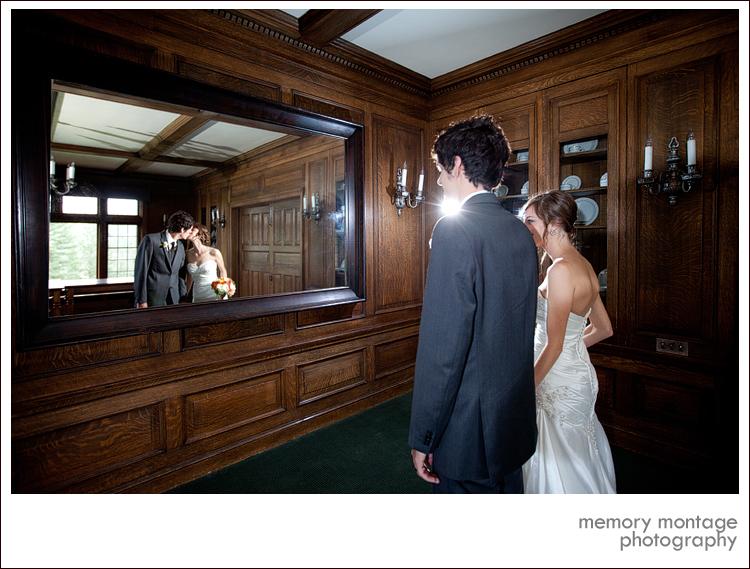 spokane wedding picture