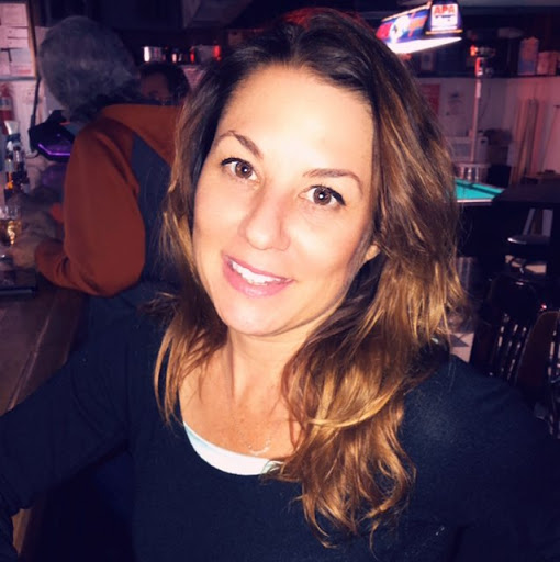 Amber Scherrer - Address, Phone Number, Public Records  Radaris