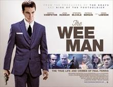 فيلم The Wee Man