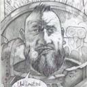 Янов Алексей