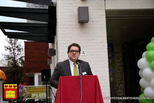 Opening nieuwe plus Verbeeten Overloon 07-11-2013 (11).JPG