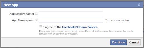 """আসুন পরিচিত হই ওয়ার্ডপ্রেস প্লাগিন """"Facebook Page Publisher"""""""