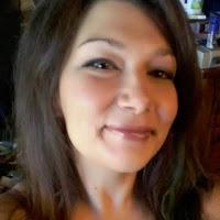 Nicole Hejka's avatar