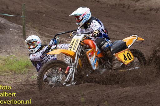 Motorcross overloon 06-07-2014 (183).jpg